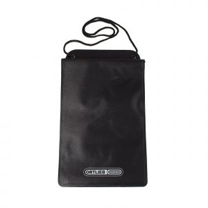Ortlieb Valuable Bag