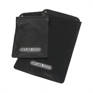 Ortlieb Valuable Bag