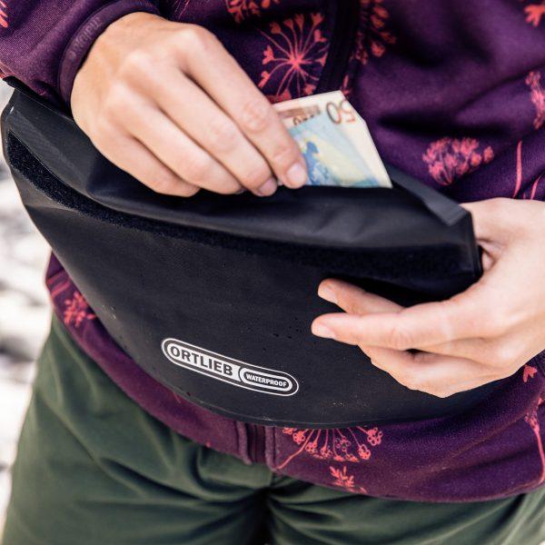 Ortlieb Money Belt