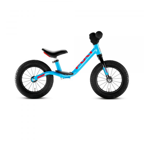 Puky Bicicleta LR 2 Light