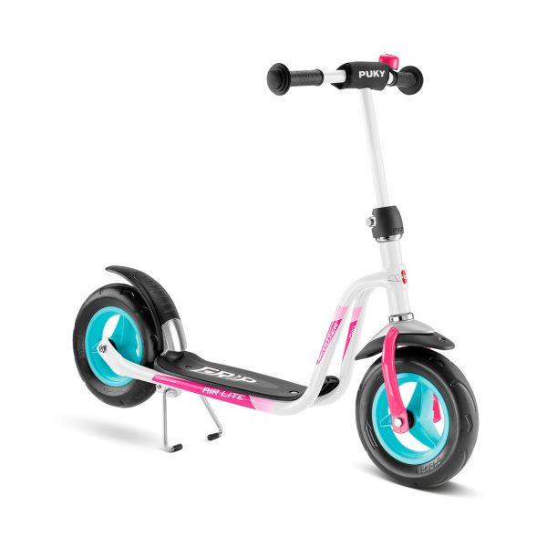 Scooter para Niños Puky R 03