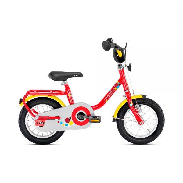 Puky Bicicleta Z2