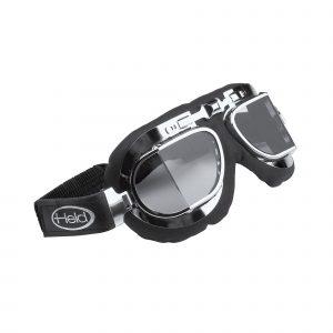 Held Goggles Motociclismo