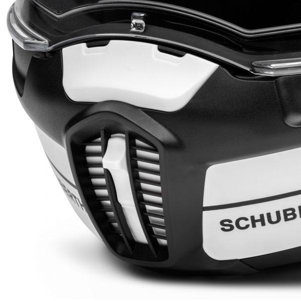 Schuberth Casco Abatible E1 Radiant