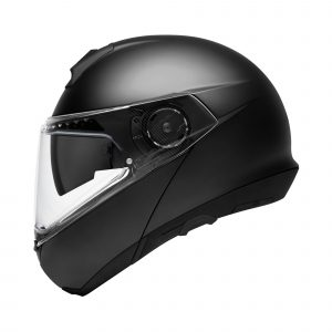 Schuberth Casco Abatible C4 Pro Matt