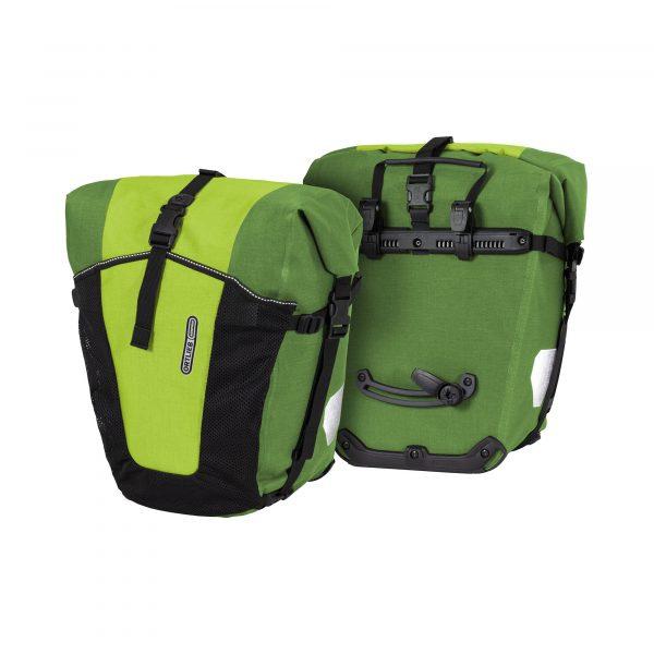 Ortlieb Back Roller Pro Plus