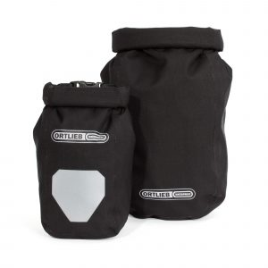 Ortlieb Outerpocket