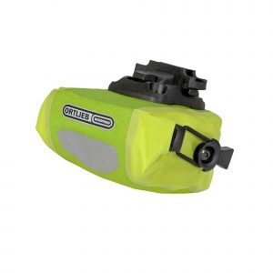 Ortlieb Micro Two