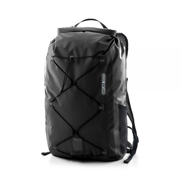 Ortlieb Light Pack Two