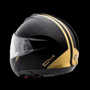 Casco para Moto Schuberth C4