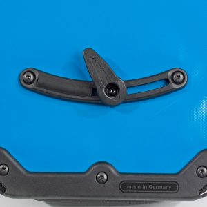 Ortlieb Rack Abrasion Guards