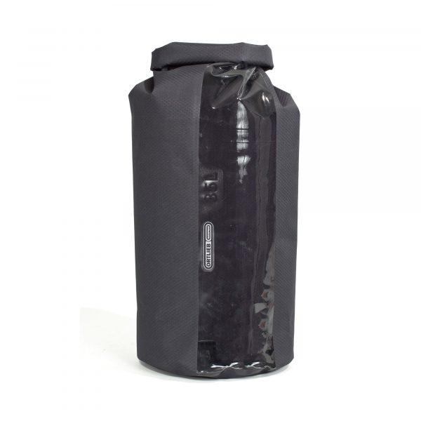 Ortlieb Drybag PS21