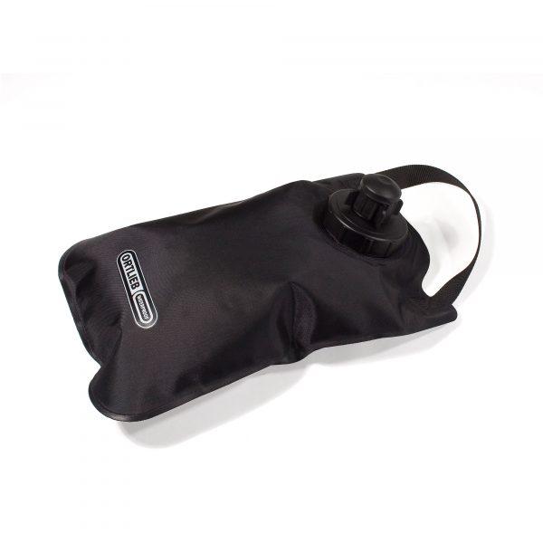 Ortlieb Water Bag
