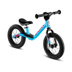 Puky Bicicleta LR 2 Light
