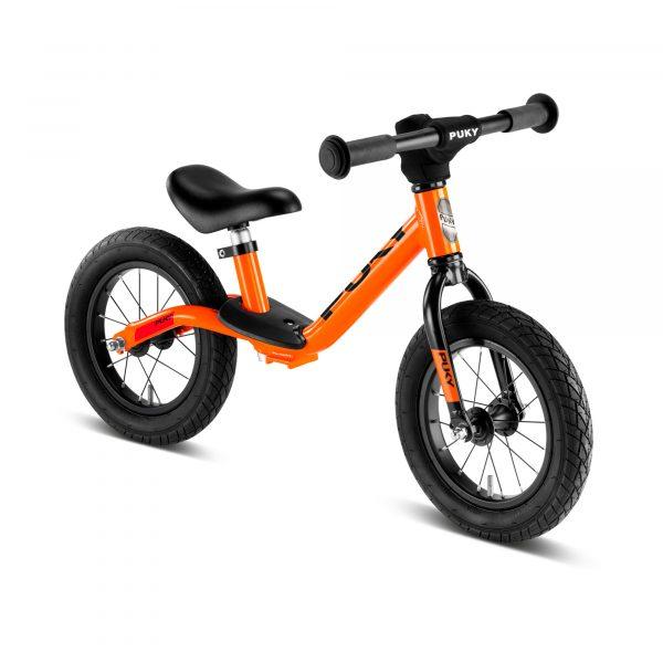 Puky Bicicleta LR 1 L