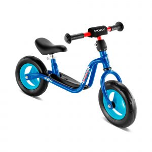 Puky Bicicleta LR M